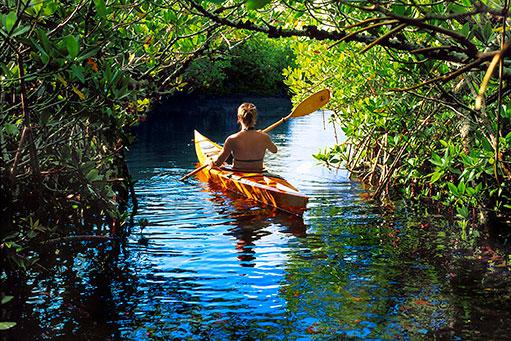 tide-vacation-apartments-activities-kayak