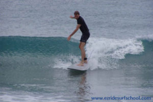 tide-vacation-apartments-activities-surfing-