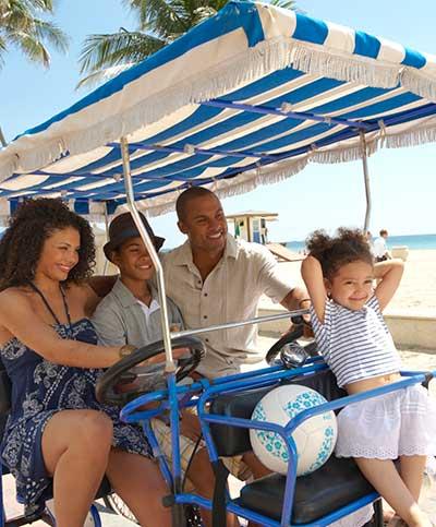 tide-vacation-apartments-activities-bikes-on-broadwalk