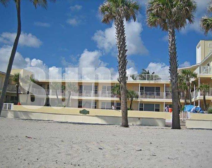tide-vacation-apartments-sun