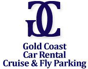 Be sure to tell Gold Coast Car Rental that Tide Vacation Apartments sent you!