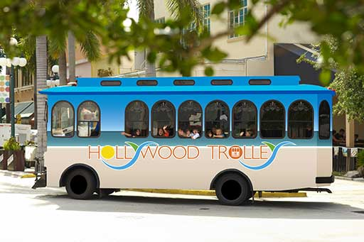 tide-vacation-apartments-activities-trolley