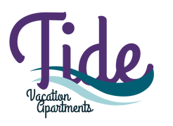 tide-vacation-apartments-hollywood-beach