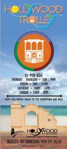 Hollywood-Trolley-Brochure-pdf